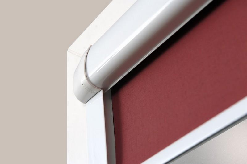 Wysokość kasety roletowej, a możliwość otwarcia okna